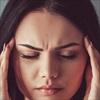 Tại sao đói bụng lại gây đau đầu?