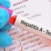 Tìm hiểu về viêm gan A và cách điều trị bệnh tận gốc