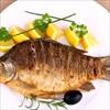 7 lợi ích đáng ngạc nhiên khi bạn thường xuyên ăn cá