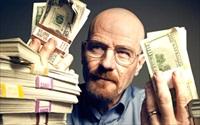 14 nguyên tắc 'ngầm' đúc kết từ những người giàu có sẽ làm thay đổi cuộc đời bạn