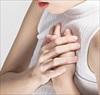 Những nguyên nhân gây đau nhức vòng 1 bạn không thể chủ quan