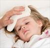 20 cách HẠ SỐT cho trẻ hiệu quả không cần dùng thuốc