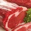 6 bệnh dễ mắc do ăn nhiều thịt