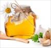 Bạn biết gì về tác dụng của việc ăn tỏi ngâm mật ong?