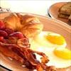 9 hậu quả khôn lường khi bỏ bữa sáng