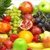 Hoa quả dành cho bệnh nhân tiểu đường