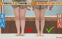 4 thói quen xấu khiến bắp chân to như 'cột đình'