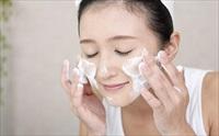 Bí quyết chăm sóc da dầu để không bị nổi mụn