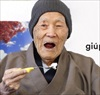 3 nguyên tắc sống thọ của người Nhật