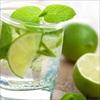13 mẹo cực hay về đồ uống