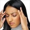 Ăn óc: Bổ não hay thêm đau đầu?
