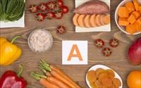 Móng giòn, dễ gãy do thiếu hụt vitamin và dinh dưỡng: Bổ sung gì?