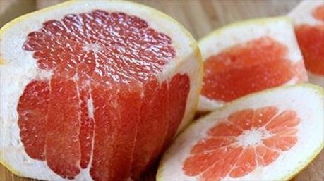 4 sai lầm 'chết người' khi ăn bưởi cần loại trừ ngay