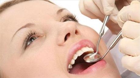 Ngày nào cũng đánh răng những vẫn bị hôi miệng, nguyên nhân do đâu?