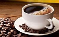 11 nhóm đối tượng không nên uống cà phê
