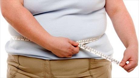 10 loại quả càng ăn nhiều càng giảm cân