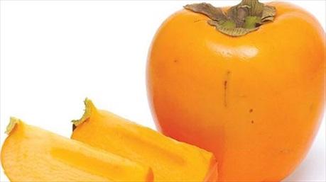 7 điều cấm kỵ khi ăn hồng ngâm, cẩn thận tắc ruột