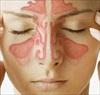 Những bệnh thường gặp khi gió mùa và cách phòng tránh
