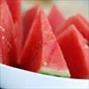 Ăn DƯA HẤU để giảm đau nhức cơ bắp