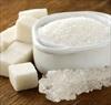 ĐƯỜNG có thật sự là nguyên nhân gây tiểu đường?