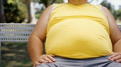UNG THƯ MÔ MỠ, những người béo bụng, lớp mỡ dày nên cẩn thận!