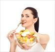 Ngỡ ngàng với 15 loại trái cây giúp giảm cân