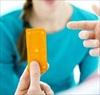 Thuốc tránh thai khẩn cấp: Hiểu biết để an toàn