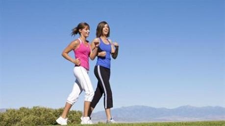 Nguy cơ tử vong của việc LƯỜI TẬP THỂ DỤC còn cao hơn cả việc hút thuốc hay bệnh tim mạch