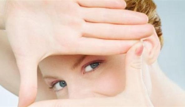 Tia UV ảnh hưởng nghiêm trọng đến mắt