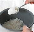 Ăn cơm nguội nhiều không tốt cho sức khỏe