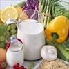 Bị sỏi thận phải kiêng thức ăn chứa canxi?