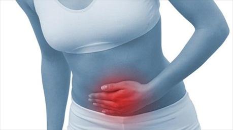 LẠC NỘI MẠC TỬ CUNG: căn bệnh làm đảo lộn cuộc sống của hàng triệu phụ nữ