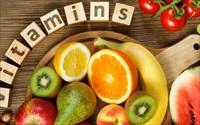 8 dấu hiệu cảnh báo cơ thể bạn đang thiếu hụt vitamin trầm trọng