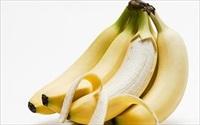 Top 8 'siêu thực phẩm' có tác dụng như Viagra