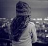 Vì sao bạn cảm thấy cô đơn khi chạm mốc tuổi 30?
