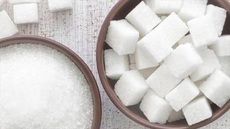 Chế độ ăn ít đường thực sự rất có lợi cho sức khỏe