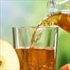 12 lý do bạn nên sử dụng giấm táo hàng ngày
