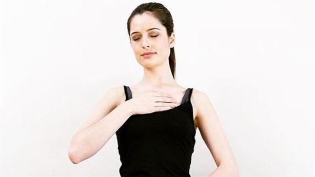 Những cách giúp cân bằng hormone trong cơ thể