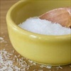 Thực chất bột ngọt/ mì chính có thực sự gây hại cho cơ thể như nhiều người vẫn hiểu?