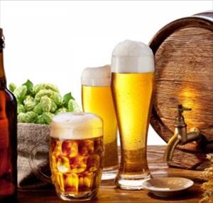Tạm ngừng sử dụng đồ uống có cồn, bạn sẽ nhận được những lợi ích to lớn sau