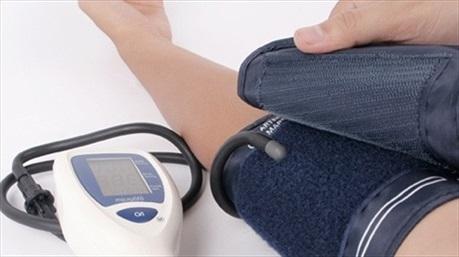 8 lời khuyên giúp sống lâu cho người bệnh cao huyết áp