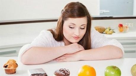 10 thói quen ăn uống dễ gây ung thư nhiều người vẫn áp dụng