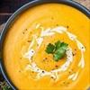 Những thực phẩm giúp giữ ấm và phòng các bệnh vào mùa lạnh