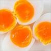 Ăn trứng lòng đào rất tốt cho cơ thể