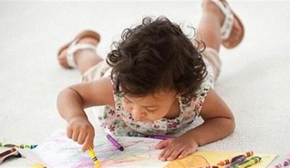 7 kỹ năng hàng đầu cần trang bị để con phát triển tốt