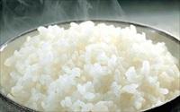 Ăn nhiều gạo giúp ngủ ngon hơn so với ăn mì