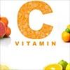 8 dấu hiệu cảnh báo bạn đang thiếu vitamin C