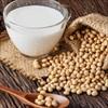 Chuột rút + đau nhức cơ bắp có thể do thiếu Kali, bổ sung ngay bằng 5 thực phẩm sau