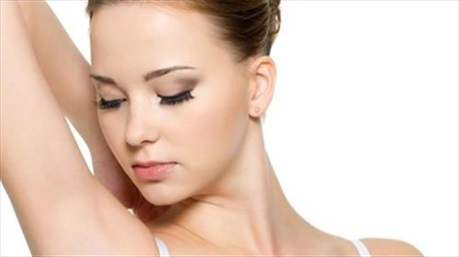 4 vị trí quan trọng mà phụ nữ nên massage để trẻ lâu