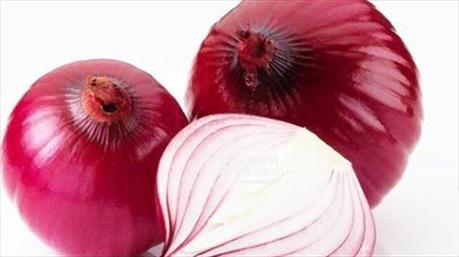 Hành tây ngâm rượu - bài thuốc trị xương khớp hiệu quả